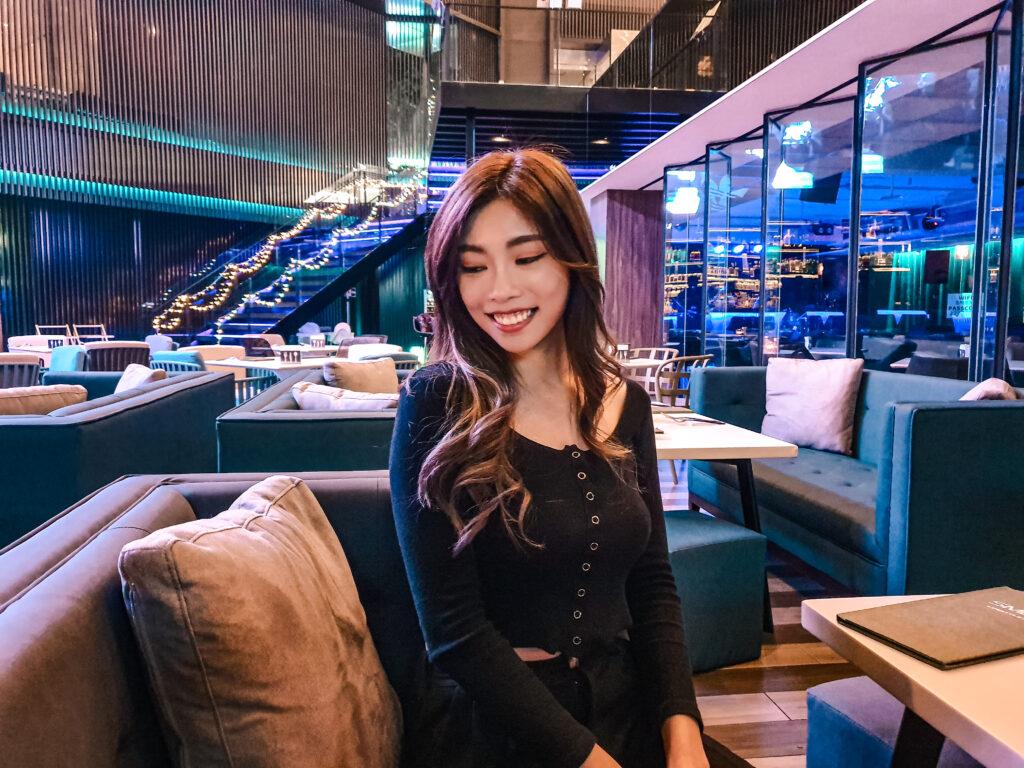 台北美食 台北餐廳 音樂餐廳 現場演唱