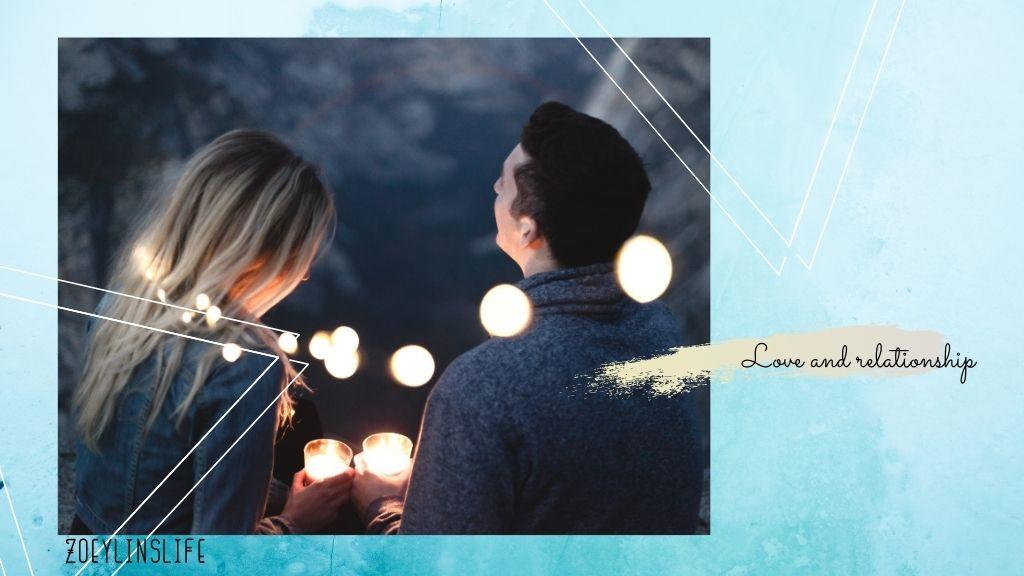 如何維持熱戀? 情侶關係穩定之後如何維持溫度