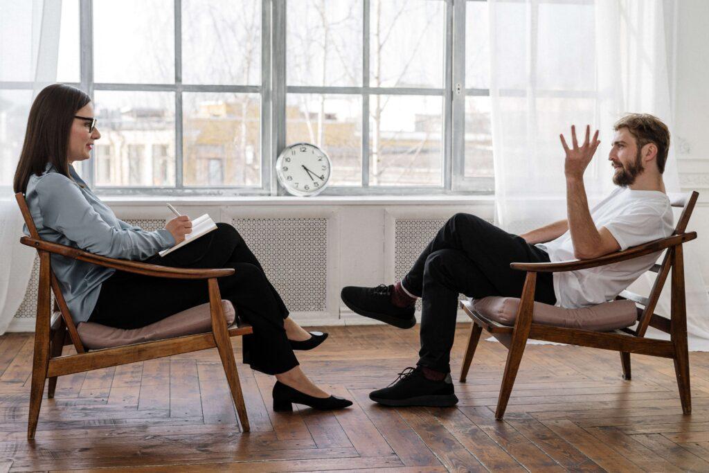 異國戀優缺點  跟外國男友交往5年的5個好處和壞處分享