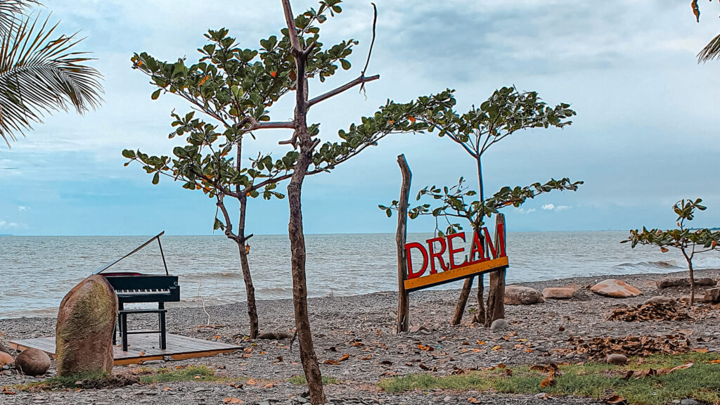 墾丁寵物景點    二訪墾丁這個超級寵物友善的海邊渡假勝地
